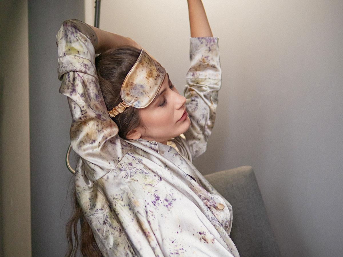 Нощници и пижами